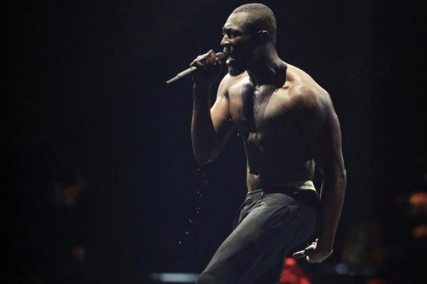 Organisers said Stormzy, who had performed twice at Glastonbury, would return to the stage, this time as a headline act.
