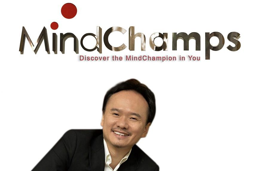 MindChamps CEO David Chiem said the company is in talks to take over three or four pre-schools in Beijing.