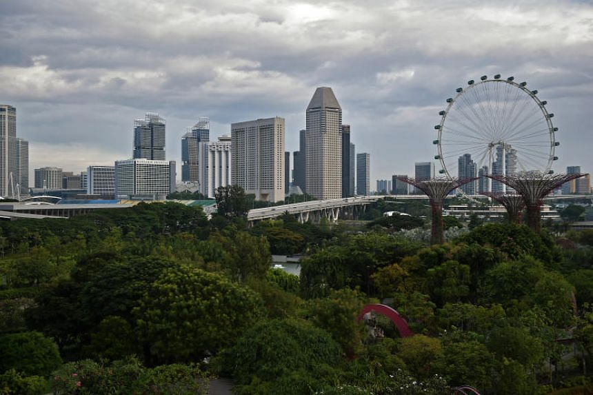 South-east Asia's booming venture capital and private equity investment market is set to see deal value soar to US$70 billion over the next five years.