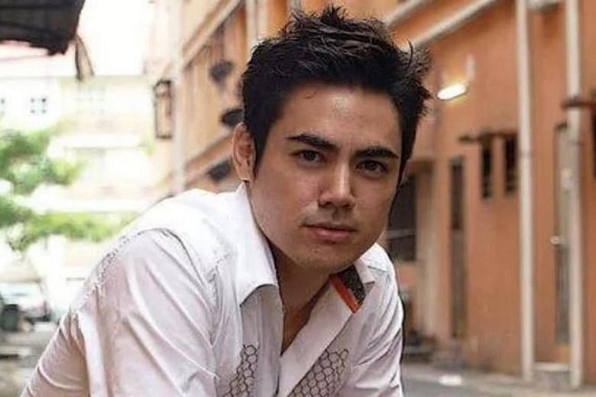 Amir Milson, winner of Cleo magazine's Most Eligible Bachelor of Malaysia contest in 2010, reportedly died in 2016 when he stepped on a landmine while carrying another fighter in Syria.
