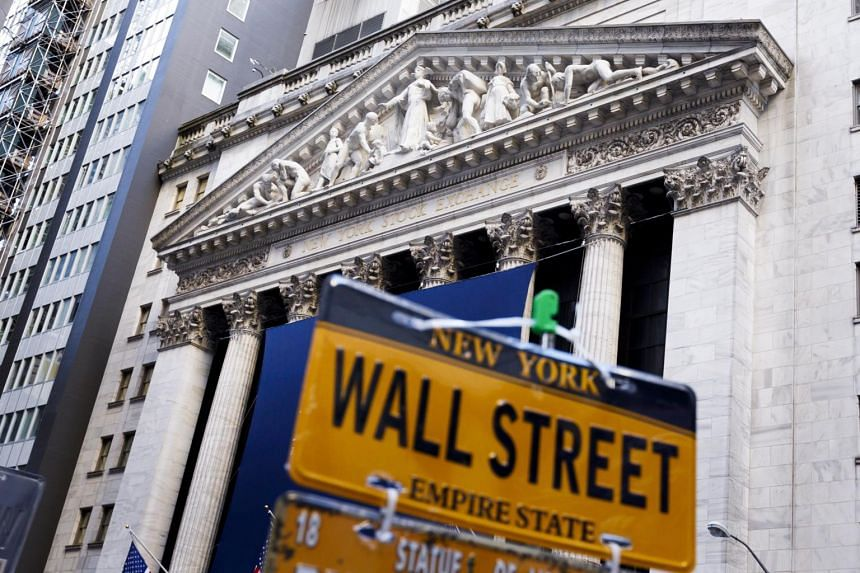 Stocks buckled for a second day, sending the S&P 500 careening toward a correction.
