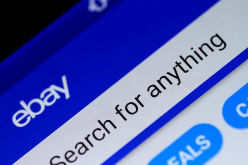 Foreign-registered competitors such as eBay and Alibaba are not paying any taxes in Indonesia.