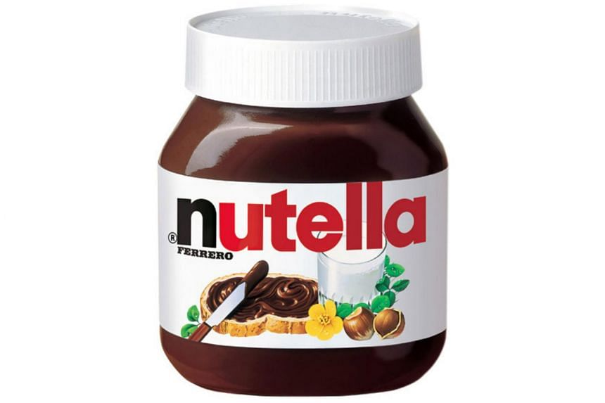 Nutella, invented by family-owned firm Ferrero, is a favourite among sweet-toothed youngsters at home and abroad and generates annual sales of more than €2 billion.