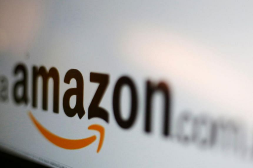 Amazon did not say how many of its users had been affected or where and how e-mails had been exposed. It only said that its website and other systems had not been breached.