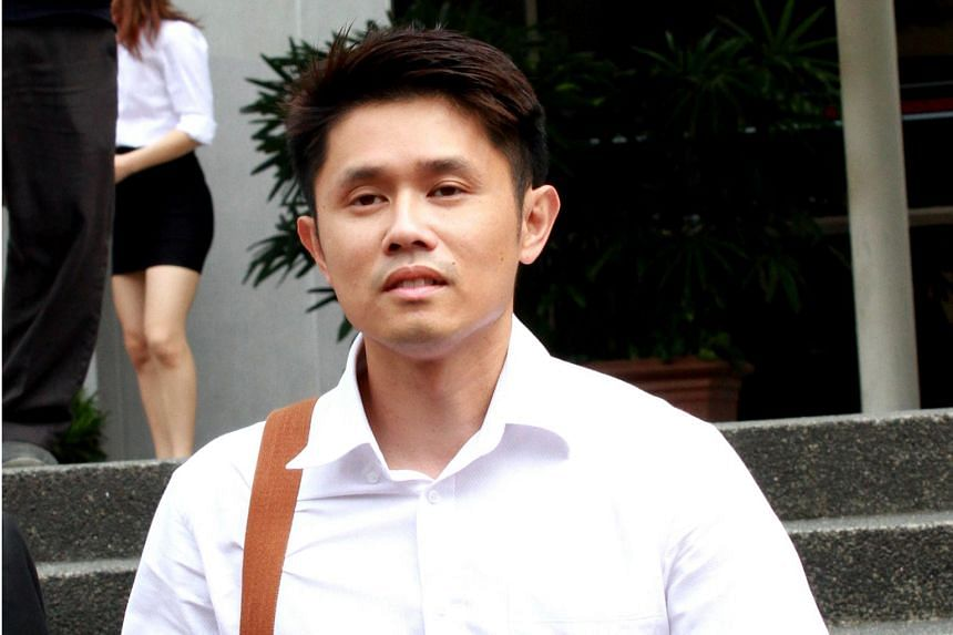 "The Court ruled the appropriate order was to strike Dr Wong off the register as his case involved ""the most severe harm imaginable""."