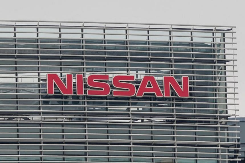 Carlos Ghosn is suspected to have understated his remuneration as director of Nissan by entering only half the amount he actually received.