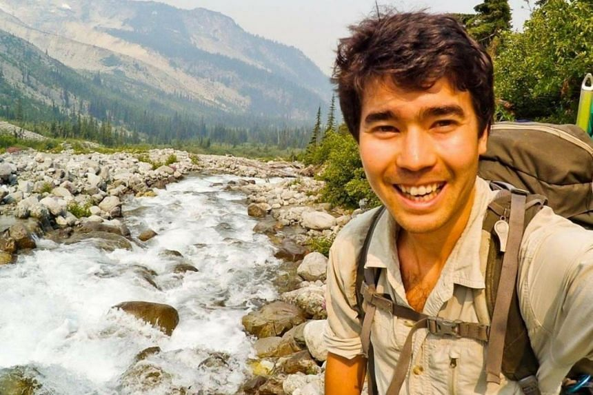 An American missionary, Mr John Allen Chau, was killed and buried by a tribe of hunter-gatherers on a remote island in the Indian Ocean.