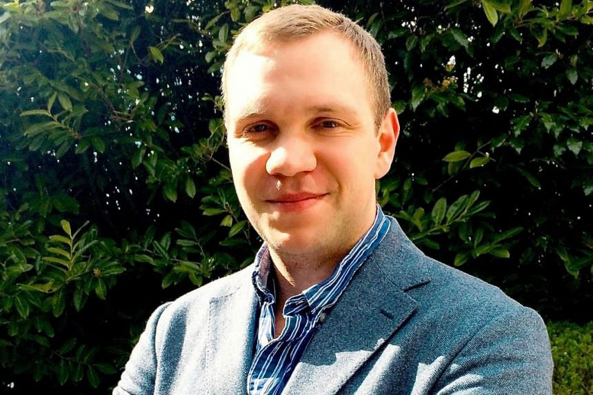 The United Arab Emirates said it had pardoned Matthew Hedges minutes after showing a video of him purportedly confessing to being a member of Britain's intelligence agency MI6.