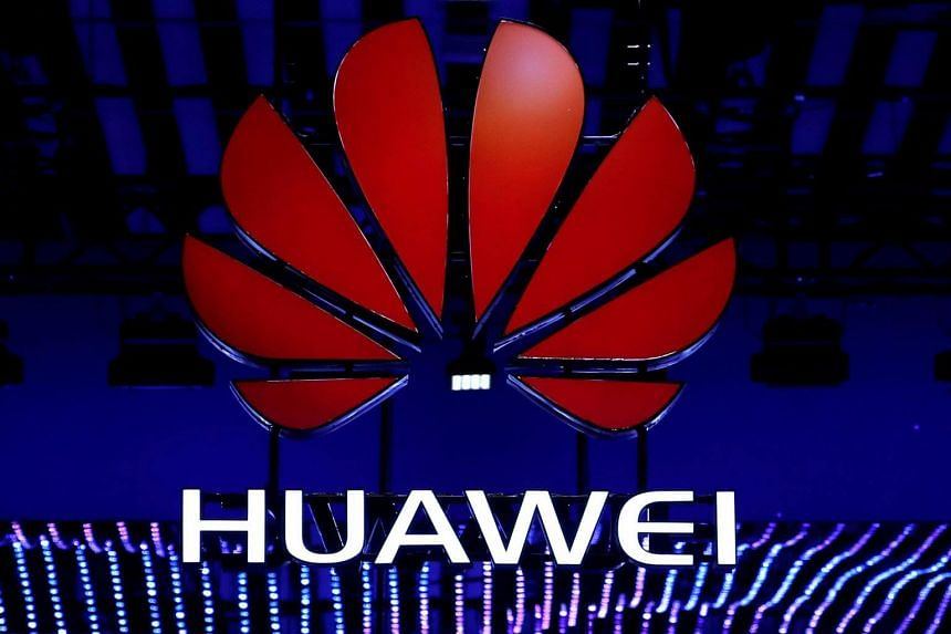 Huawei won a tender to build a network in Papua New Guinea two years ago.