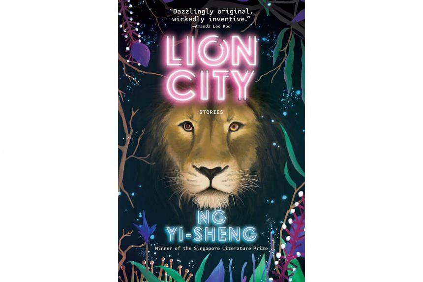This collection takes apart the tropes trumpeted ad infinitum about Singapore - the Lion City, gone from fishing village to having great food and a world-class airport - and reveals the magic of myth that underpins them all.