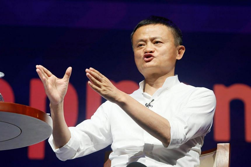 Alibaba co-founder Jack Ma is one of 100 people that will be honoured as part of a celebration marking 40 years since the country's economic reform and opening up.