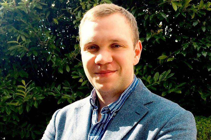 The UAE said it had pardoned Mr Matthew Hedges after showing a video of him purportedly confessing to being a member of Britain's MI6 intelligence agency.