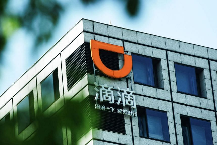 "China's Ministry of Transport said Didi Chuxing had violated multiple safety rules, presenting a ""major safety hazard"", including failing to properly flag high-risk drivers and improperly handling deposits."