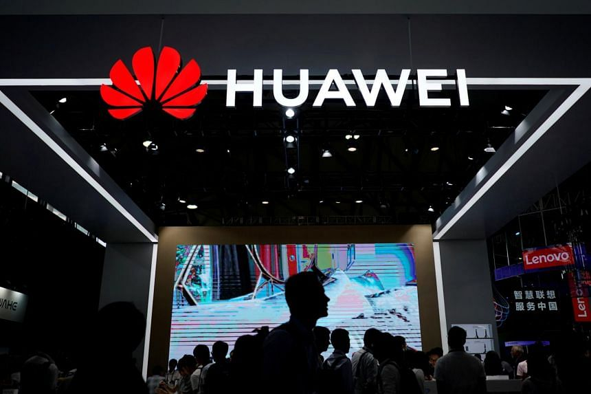 Huawei has been under scrutiny in some countries, including the United States and Australia, over its alleged close links to Beijing authorities.