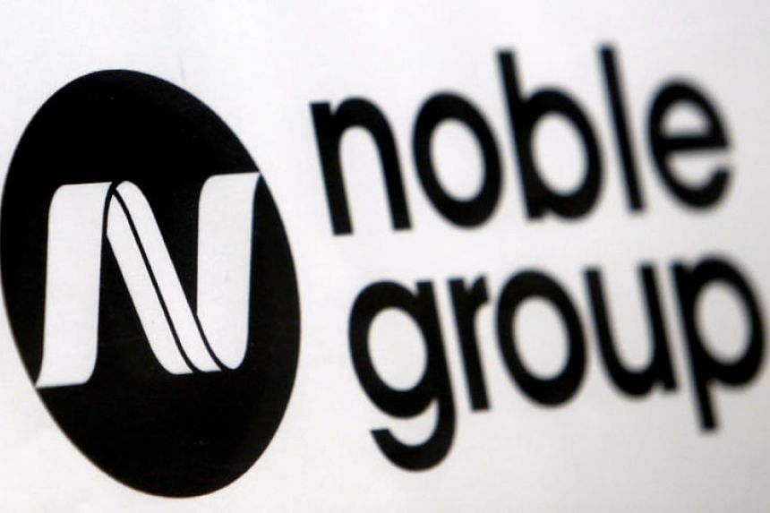 Allegations against Noble first came to light after a report by Iceberg Research over three years ago which claimed that the trading house's long-term contracts were probably overvalued.