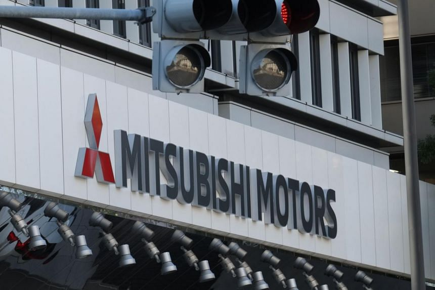 Japan's Mitsubishi was ordered to compensate 28 South Koreans for their forced labour during World War II.