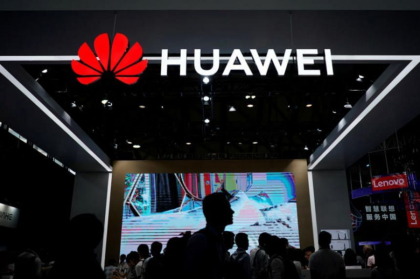 "New Zealand's largest carrier, Spark, said that the Government Communications Security Bureau had rejected a plan to use Huawei technology in its next-generation 5G network, citing ""significant national security risks""."