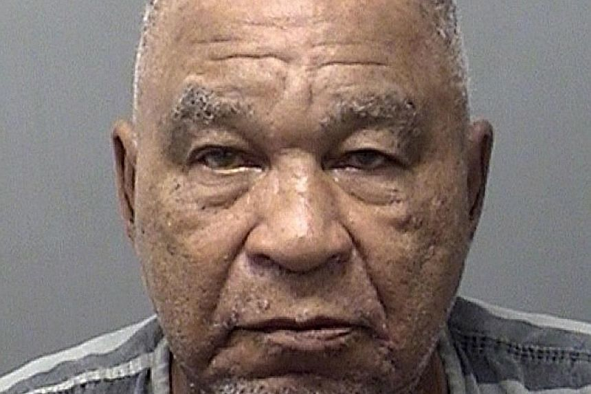Samuel Little, who confessed to 90 murders, preyed mainly on drug addicts and prostitutes during a decades-long killing spree across the US.