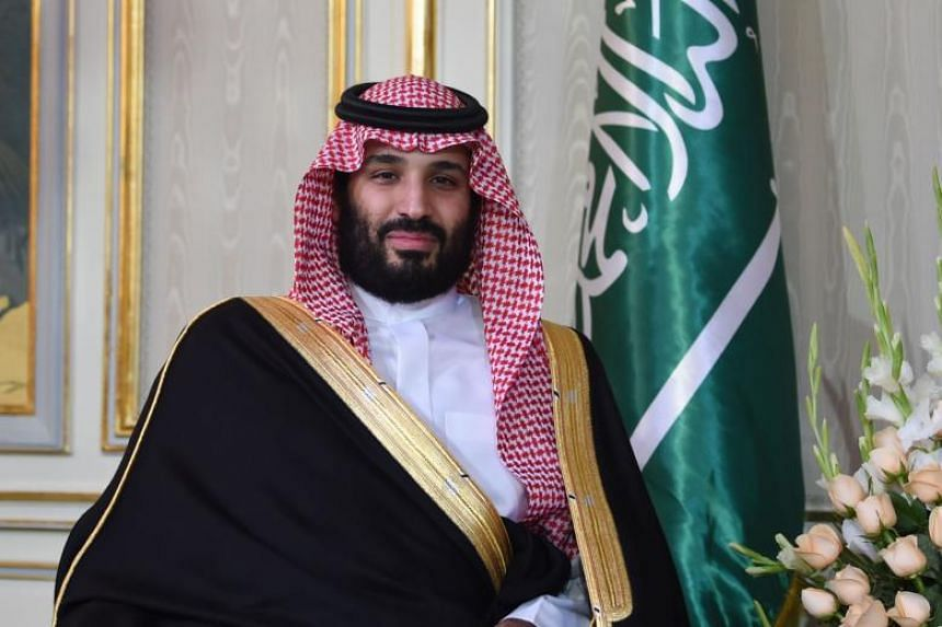 Advocacy group Human Rights Watch petitioned the Argentinian courts for a criminal investigation into Saudi Arabia's Crown Prince Mohammed bin Salman's potential responsibility for the killing of Jamal Khashoggi.