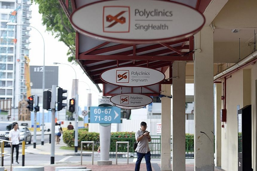 The June cyber attack on public healthcare cluster SingHealth was Singapore's worst data breach.