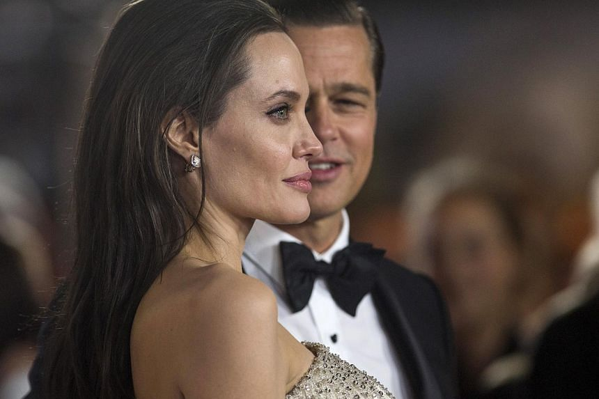 Angelina Jolie and Brad Pitt separated in September 2016 after a more than 10-year romance and two-year marriage.