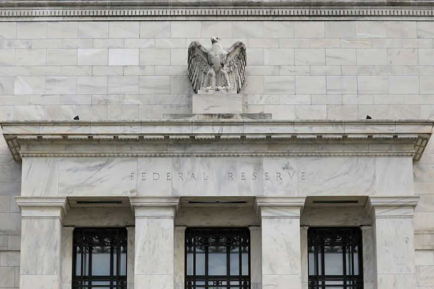 Rising policy rates in the US may often act as a headwind for specific bonds, especially longer tenor ones, which are more sensitive to rising interest rates.