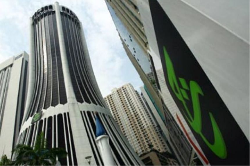 The Pakatan Harapan administration is now weighing options to deal with Tabung Haji, whose assets are RM4 billion short of deposits.
