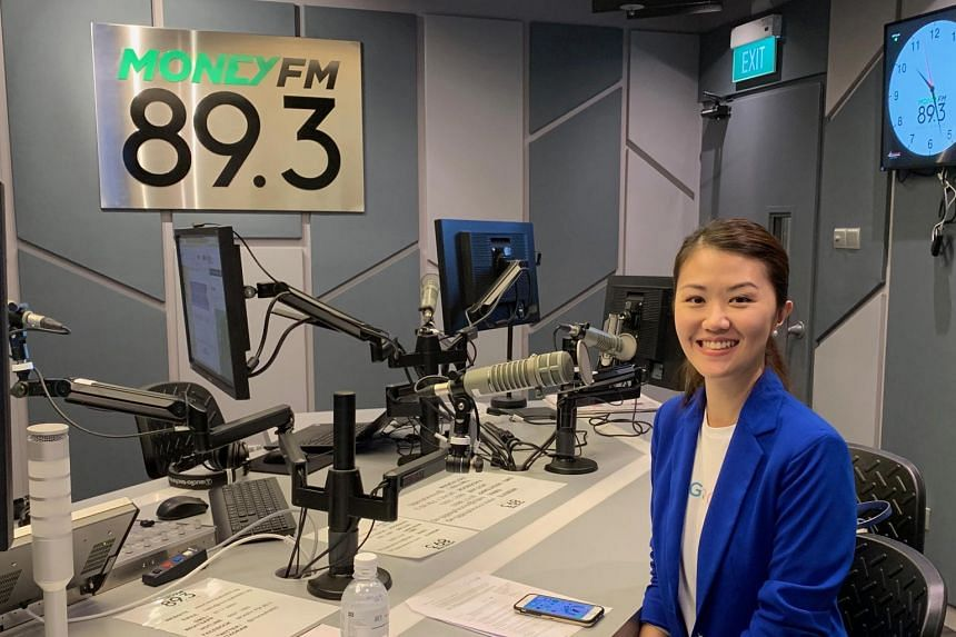 In this Money FM podcast, Ms Dorothy Yiu - chief operating officer and co-founder of EngageRocket - shares how people analytics can help reduce employee turnover rates.