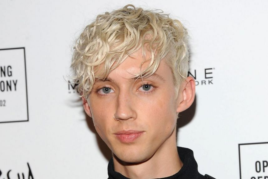 The tour is in support of Troye Sivan's critically acclaimed album Bloom.