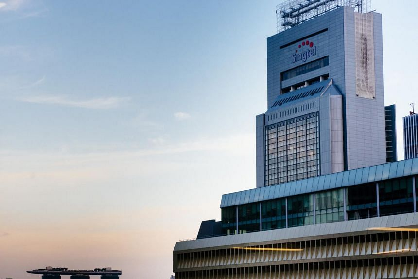 Singtel most recently grew its cyber security portfolio with an A$23.3 million (S$23.3 million) deal for Australian consultancy Hivint in October 2018.