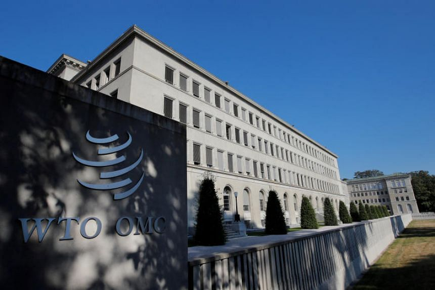 The WTO's Dispute Settlement Body has agreed to establish panels to review US President Donald Trump's decision to hit a long line of countries with tariffs of 25 per cent on steel and 10 per cent on aluminium.