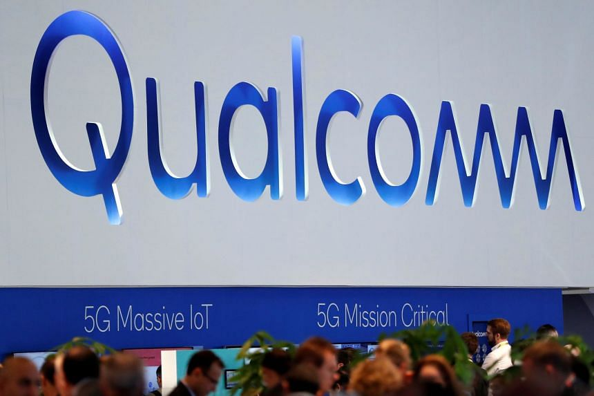 The Snapdragon 855 is the latest version of Qualcomm's flagship product that's been the heart of most smartphones sold in the past decade.