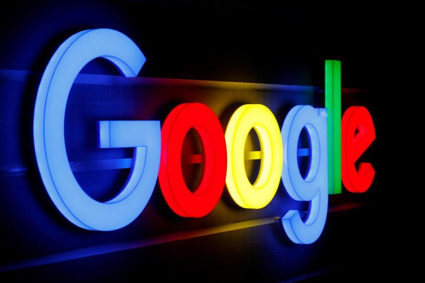 Google and others expressed their concerns that technological innovation could be impeded if excessive restrictions are placed on them.