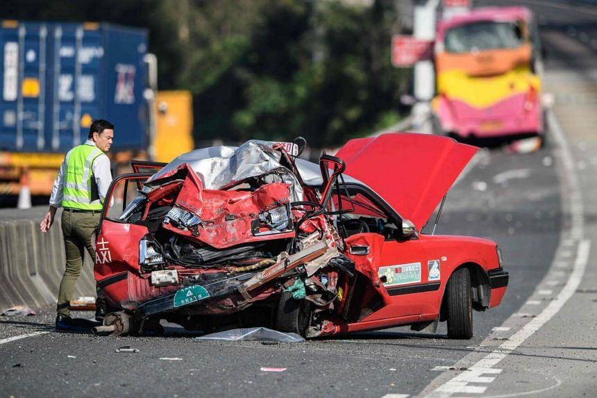 In WHO's last Global Status Report on Road Safety, based on data from 2013, the number of road traffic deaths was estimated at 1.25 million annually.