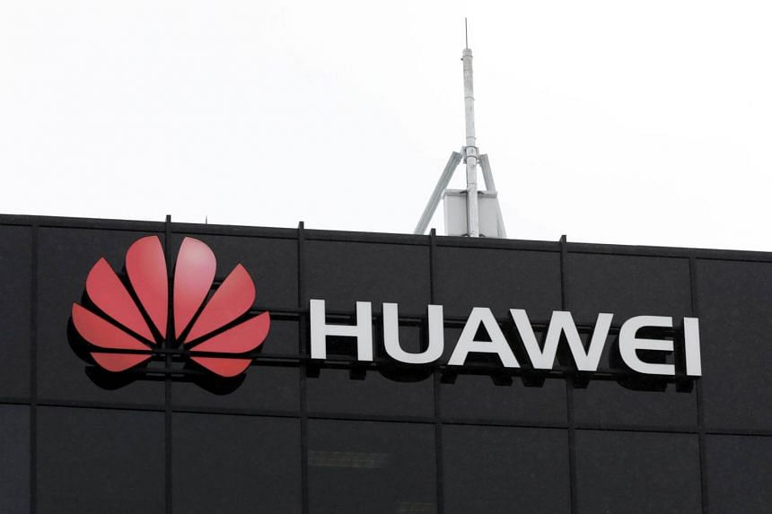 """Huawei said it has been provided with little information of the charges against its chief financial officer, adding that it was """"not aware of any wrongdoing""""."""