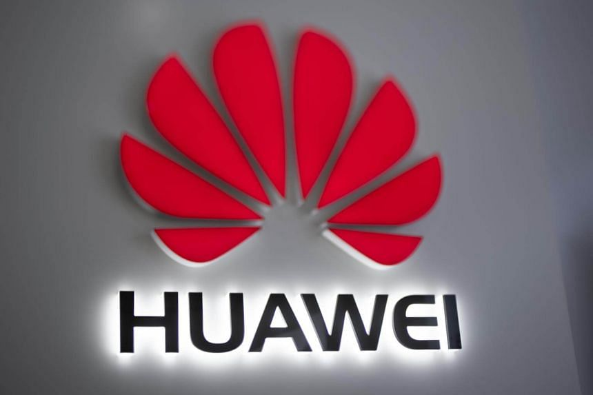 """The official China Daily said in an editorial there was still """"no telling"""" on what grounds Ms Meng had been detained and that it seemed to be part of US plans to pressure its allies not to use Huawei goods."""