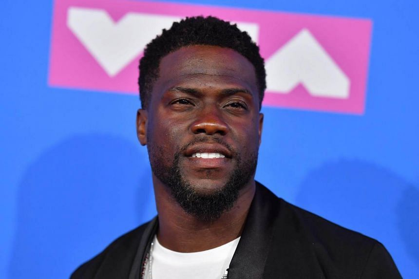 Comedian Kevin Hart announced that he was not going to host the 2019 Academy Awards after facing backlash over some of his past comments.