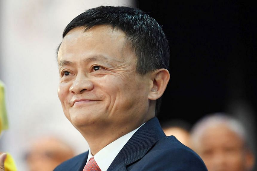 Chinese billionaire Jack Ma's Alibaba Group is moving in on organised sport via its Alisports subsidiary, using analytics to get the most out of fans and change the way athletic events are managed and people shop for gear.