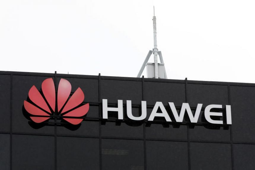 Officials from major US companies voiced concerns about retaliation against American firms and their executives in China following the arrest of a top executive at Huawei.