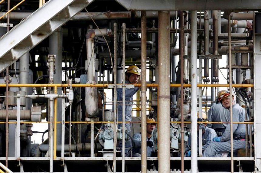 Japan's government has said that up to 345,150 blue-collar workers will be allowed in over five years.