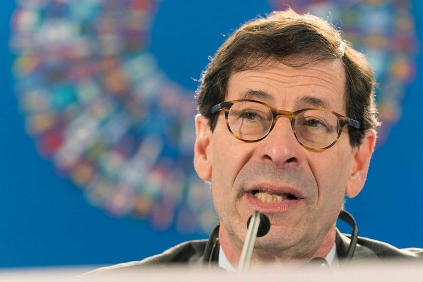 IMF chief economist Maurice Obstfeld has ruled out the possibility that the world might see another Great Depression, as it did in the 1930s.
