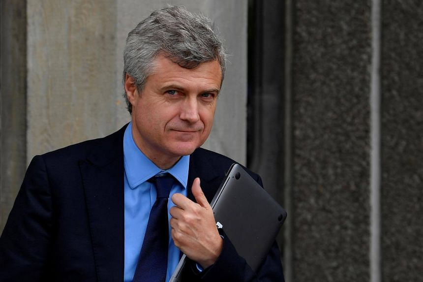 """Since taking over in April, WPP chief executive Mark Read has repeatedly said there are """"no sacred cows"""" as he tries to restore stability to WPP's myriad different agencies."""