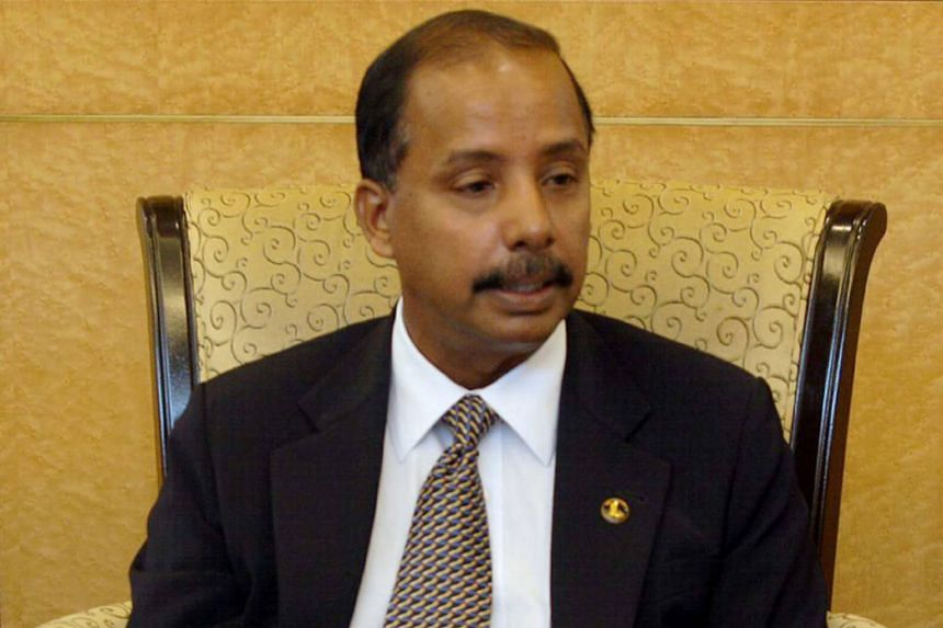 Malaysia's Human Resources Minister M. Kulasegaran said his enforcement officers have visited 22 of 35 Top Glove factories to check on working conditions, from Dec 7.