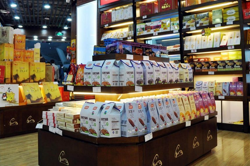 China Star Food plans to use 81 per cent of the net proceeds as a partial capital contribution to its unit Fujian Zixin Biological Potato Co, incorporated in China.