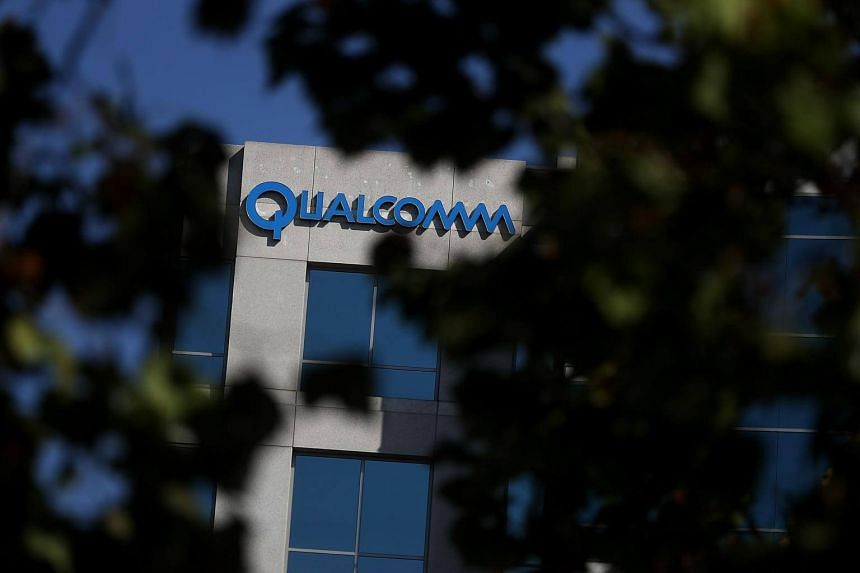Qualcomm has also asked regulators in the United States to ban the importation of several iPhone models over patent concerns, but US officials have so far declined to do so.