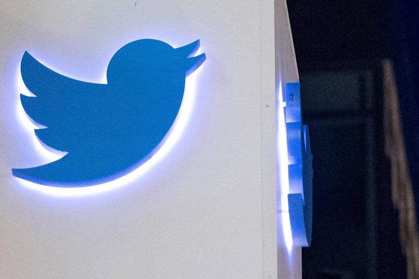 """Twitter said the notices, which came about as a result of """"valid requests from an authorised entity"""", helped users """"to take measures to protect their interests"""", and the process is not unique to any one country."""