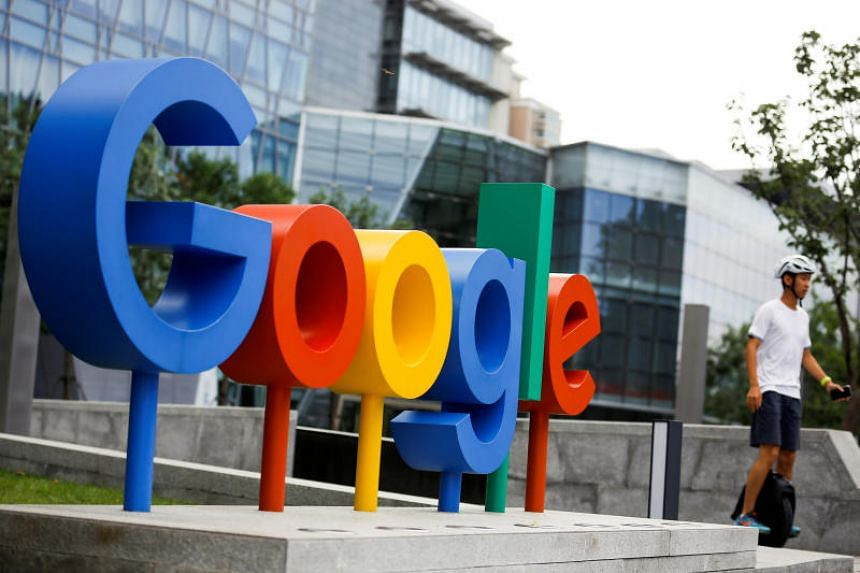 The Google+ social network will close in April, four months earlier than planned.