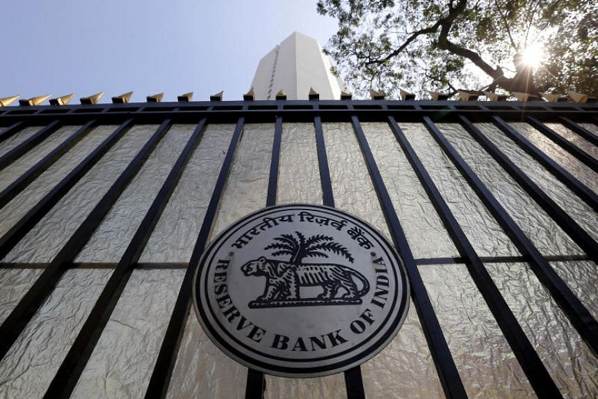 The appointment comes at a tumultuous time for the Reserve Bank of India, which is ensnared in a spat with the government over central bank autonomy.
