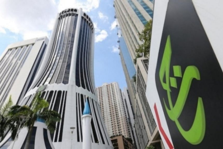The consultants appointed by the seven-month Pakatan Harapan government highlighted in its report that the fund was sitting on up to RM10.2 billion in losses of its domestic and international equities as of October 2018.