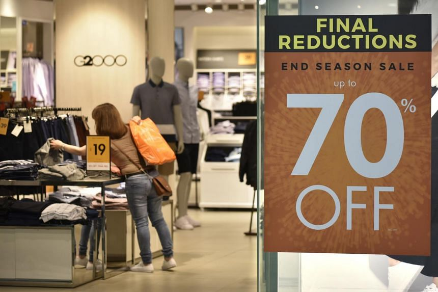 The total retail sales value in October was about $3.7 billion.